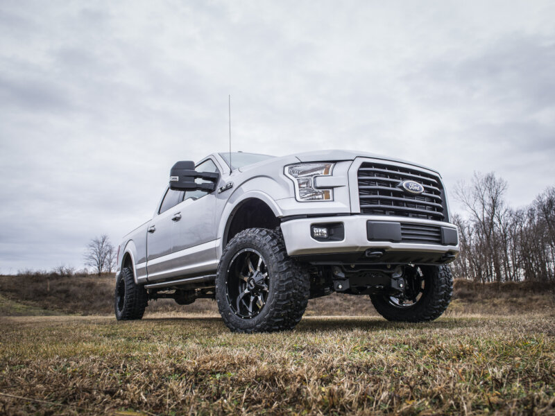 Ford f 150 lift kits 2016 car release date - Ford F 150 Lift Kits 2016 Car Release Date 1