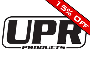 We have 44 upr products coupons for you to consider including 44 promo codes and 0 deals in November Grab a free southhe-load.tk coupons and save money.3/5(2).