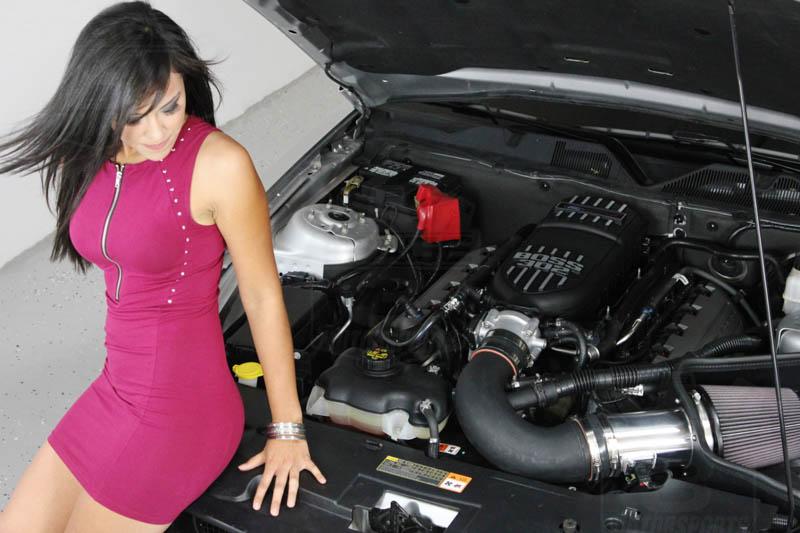 Bossintakemanifold on Ford Taurus Engine Diagram