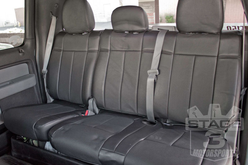 Seat Covers For 2013 Screw 4x4