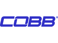 COBB Tuning Performance Parts