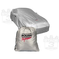 99-04 Mustang GT Car Covers