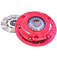 94-98 Mustang Clutches & Flywheels