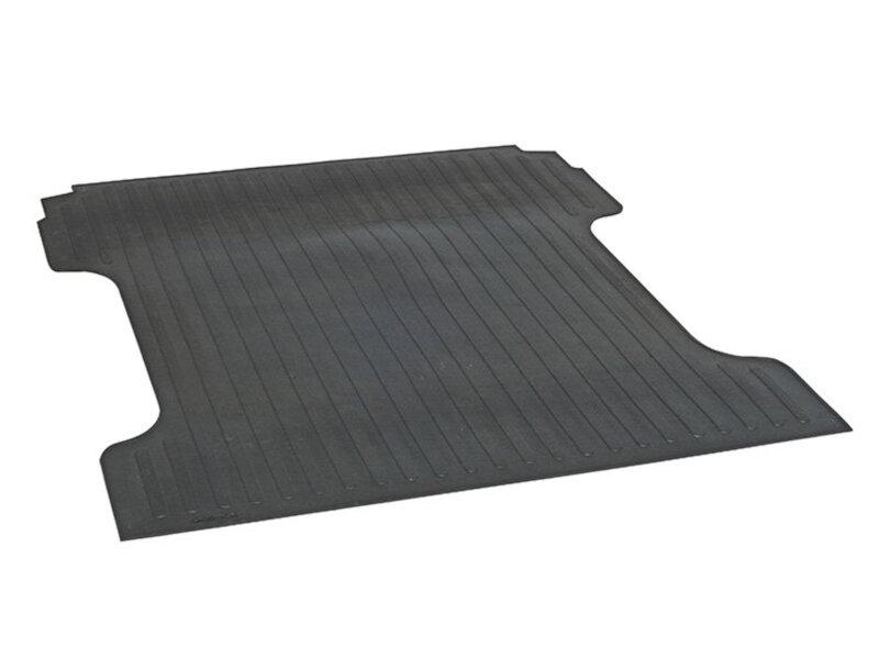2017 2019 F250 Amp F350 Deezee Heavyweight Bed Mat Long Bed