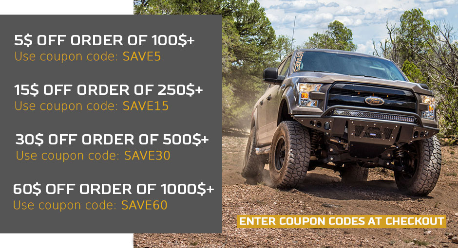 Stage 3 motorsports coupon code