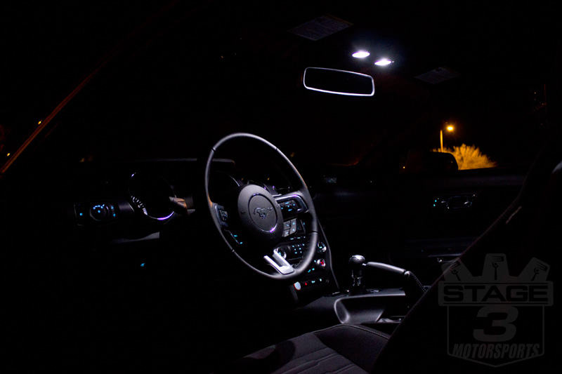 Vanity Light Conversion Kit : diode dynamics led interior lights - 28 images - diode dynamics dd0223 mustang led interior ...