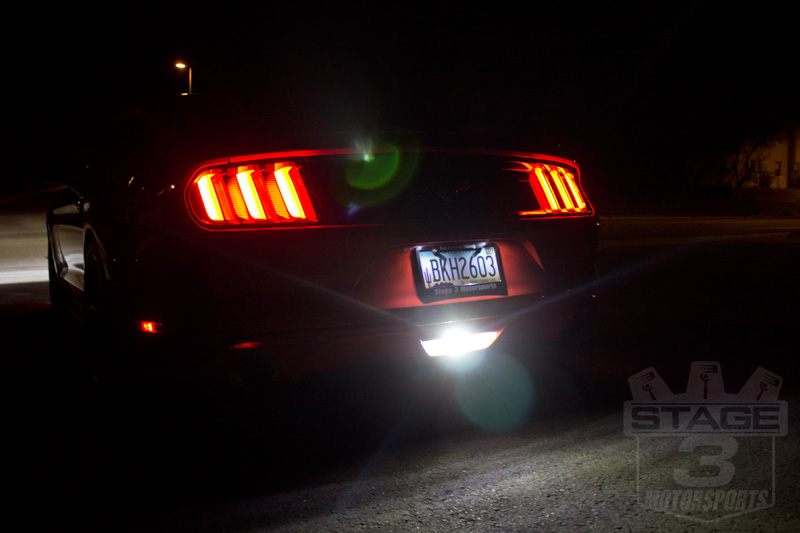 Stage 3 39 S 2015 Mustang 2 3l Ecoboost Project Build Step Four
