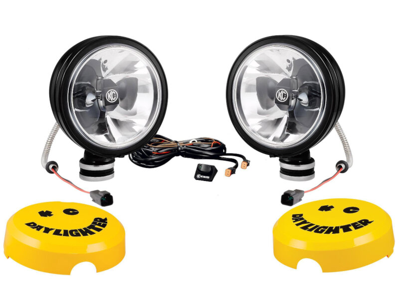 Watch moreover Sportissimo likewise ShowAssembly together with Oldart014 further Discussion T24900 ds494668. on off with high beam fog light wiring diagram