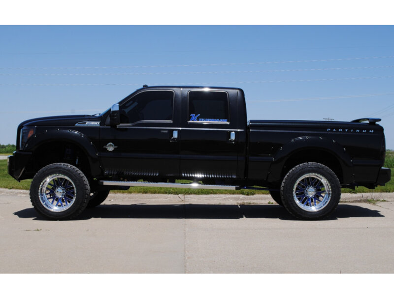 2011 ford ranger suspension lift kits free shipping on