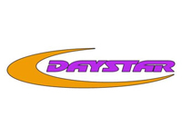 Daystar Off-Road Accessories