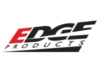 Edge Products Programmers