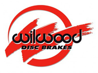 Wilwood Brake Systems