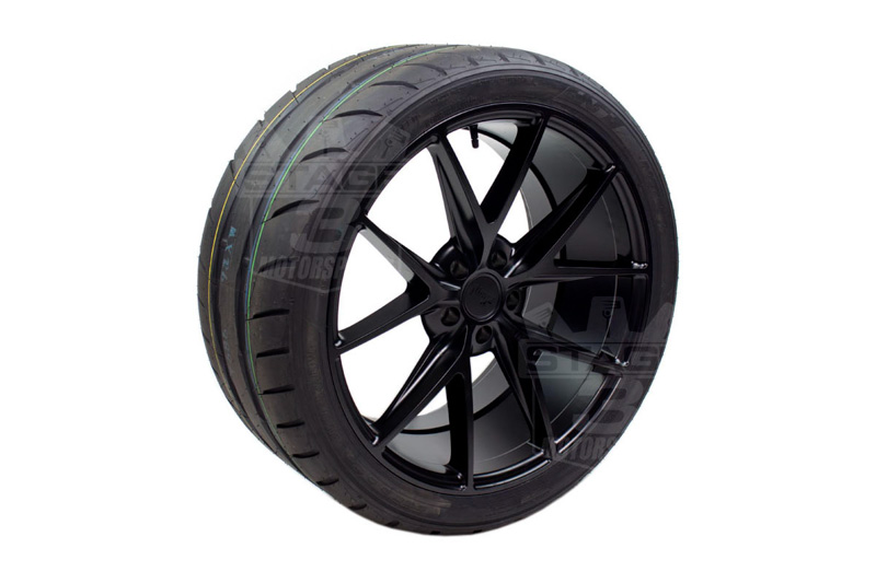 zr nitto nt max performance tire nit