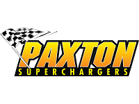 Paxton Mustang Superchargers