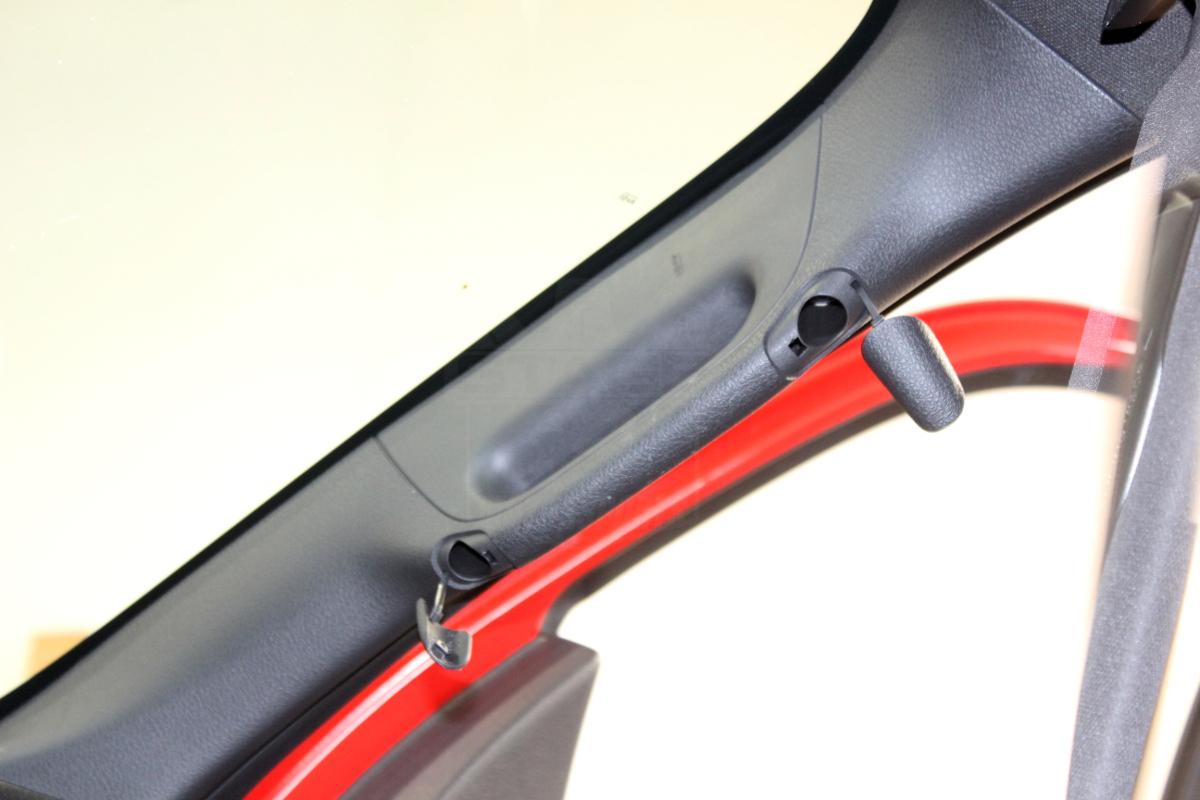 Remove Head Liner Chevy Silverado Html Autos Post
