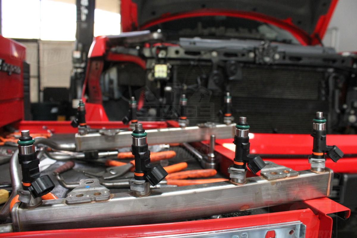 Spark Plug Heat Range Chart On 2002 Ford F 150 V8 Spark Plug Diagram