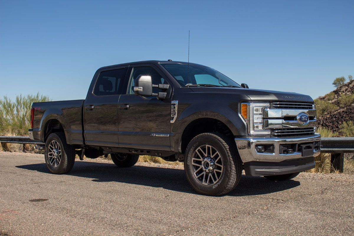 2018 ford f250 king ranch price. Black Bedroom Furniture Sets. Home Design Ideas