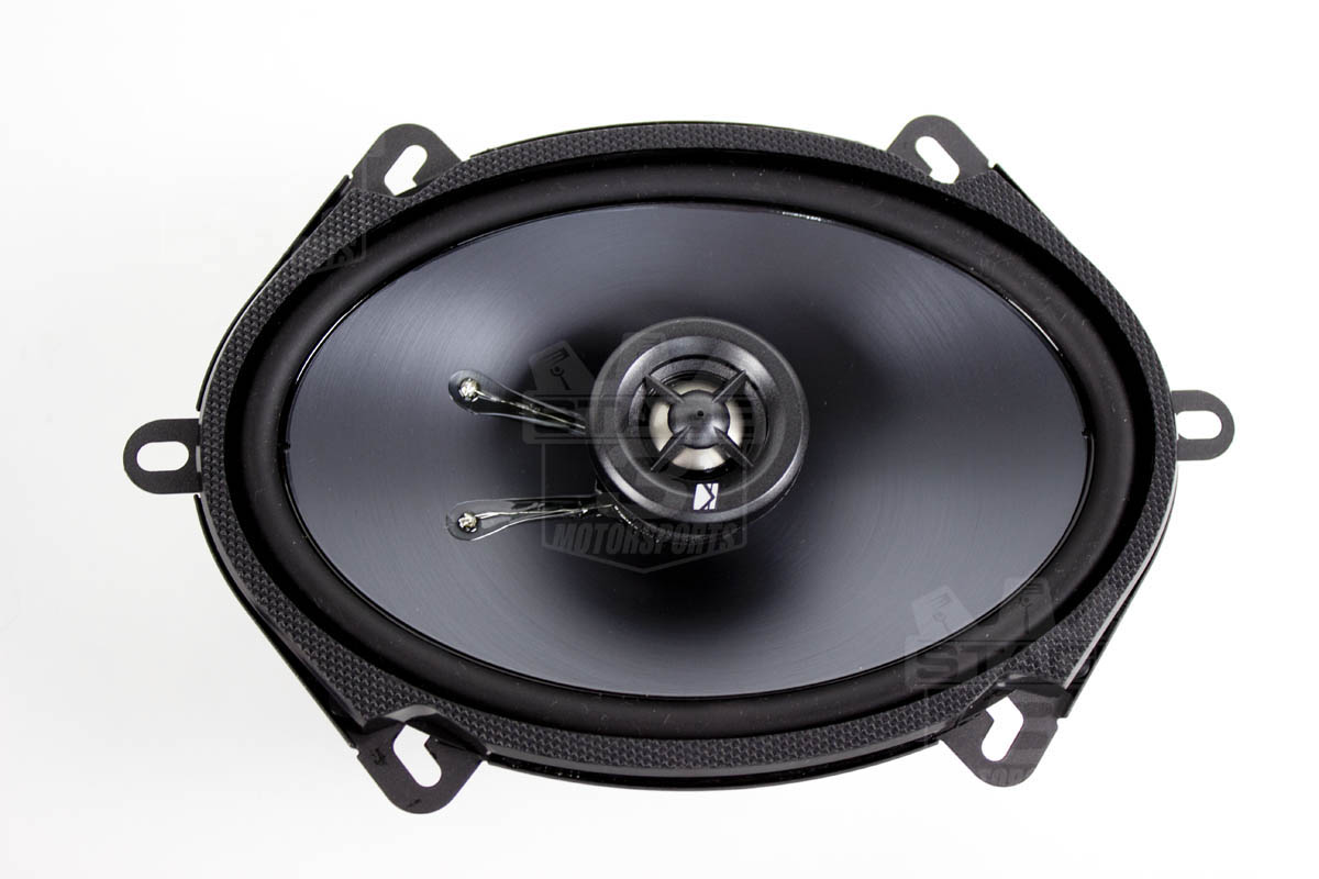 How To Replace Speakers On A 2014 F150 Autos Post