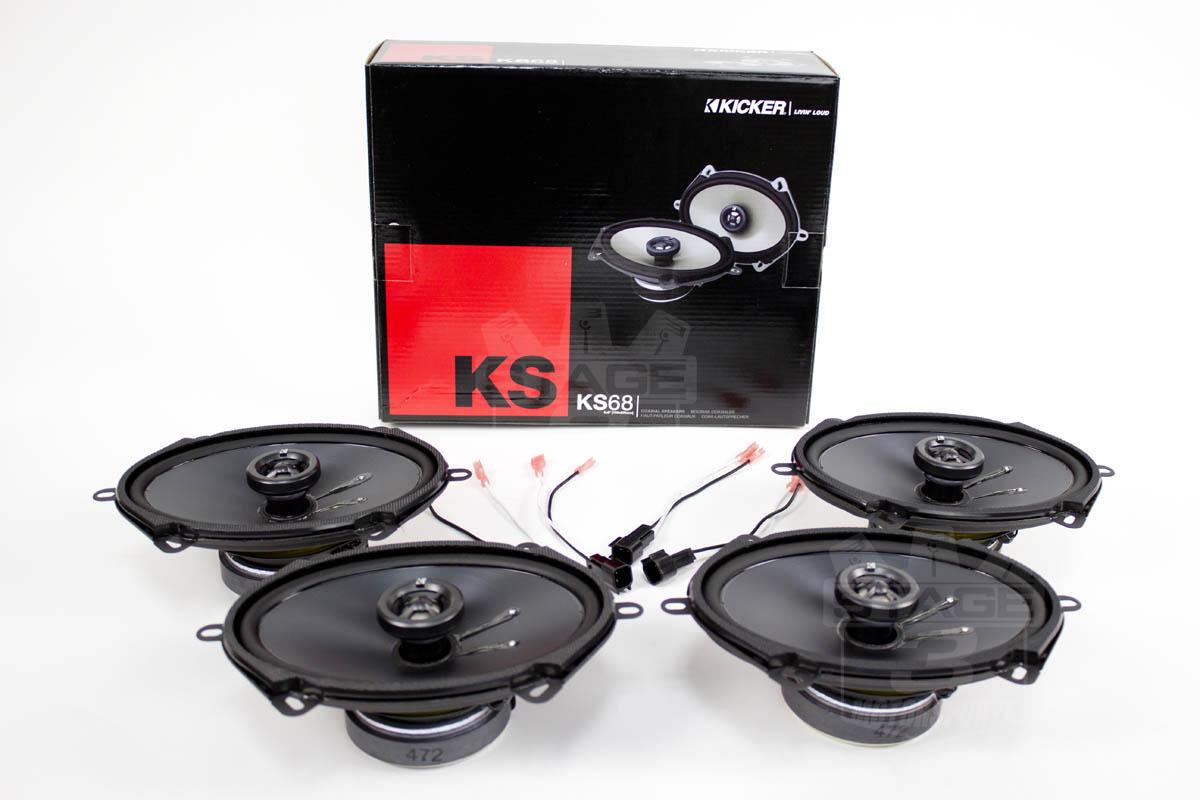 2013 f150 upgrade door speakers html autos weblog