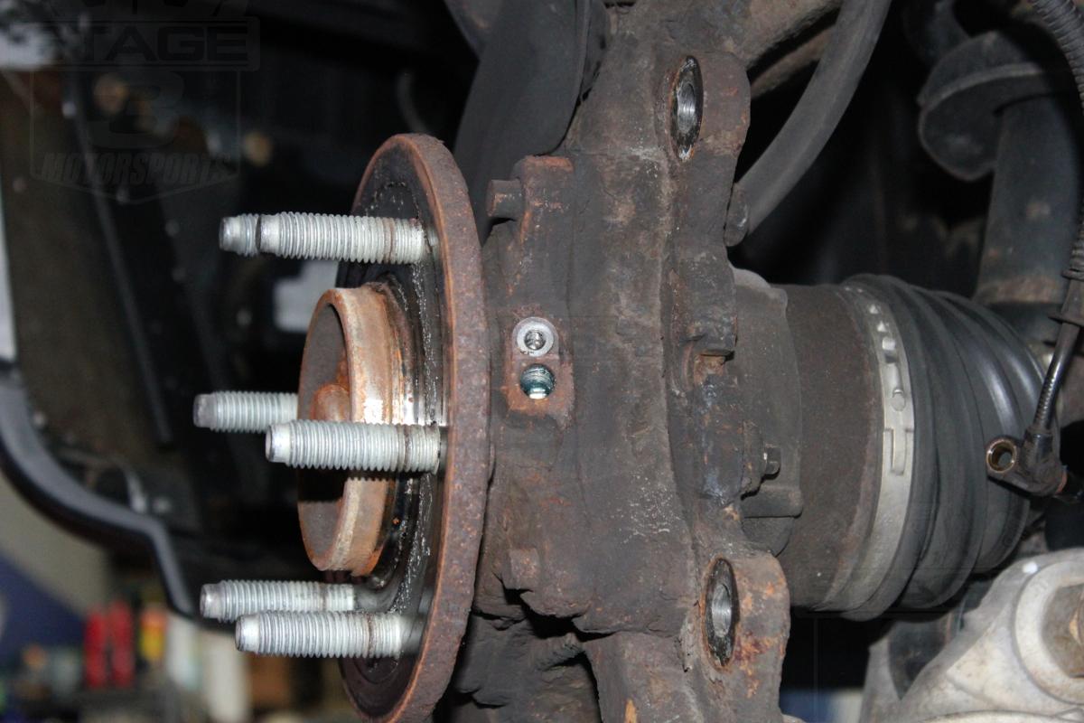 Module 1986 Ford F250 Wiring Diagram Engine Control Module 1986 Ford