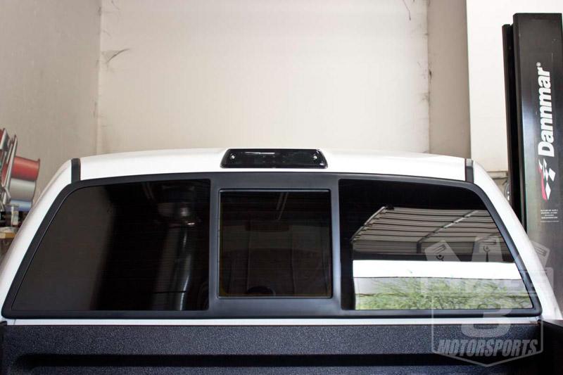 2013 F150 Custom Wheels - Best Car Update 2019-2020 by ...