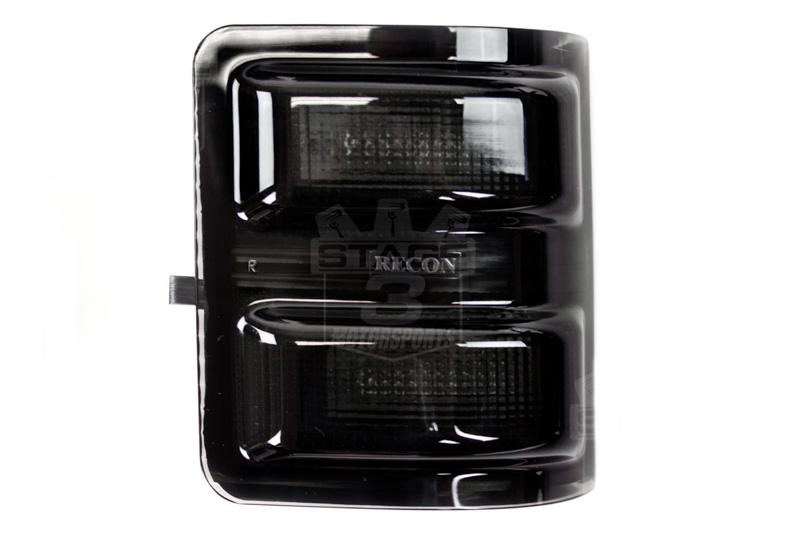 2011 2016 F250 Amp F350 Super Duty Mirror Lights Amp Running