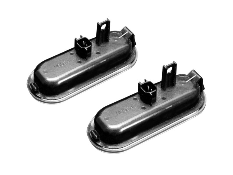 Ford F250 Truck Bed Replacement >> 2017-2019-2019 F250 & F350 Recon Bed Light Kit R26417FD