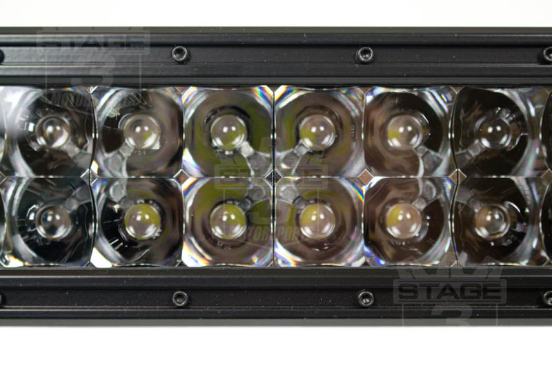 Rigid industries 20 led light bar rigid industries 20 inch rds rigid industries 20 quot e series pro led light bar black rigid industries 20 led light aloadofball Choice Image