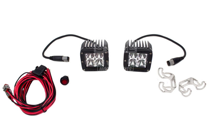 Rigid 20211RigidIndustriesDuallyLEDLight White Flood Pair01 rigid industries dually pro led light flood pair 202113 rigid dually wiring diagram at cos-gaming.co