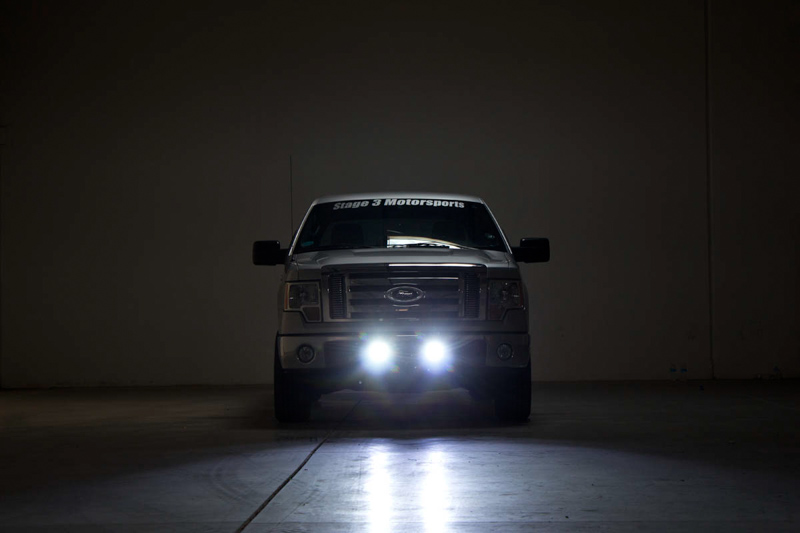 wiring led can lights in series wiring can lights in series rigid industries d series dually off road led lights #1