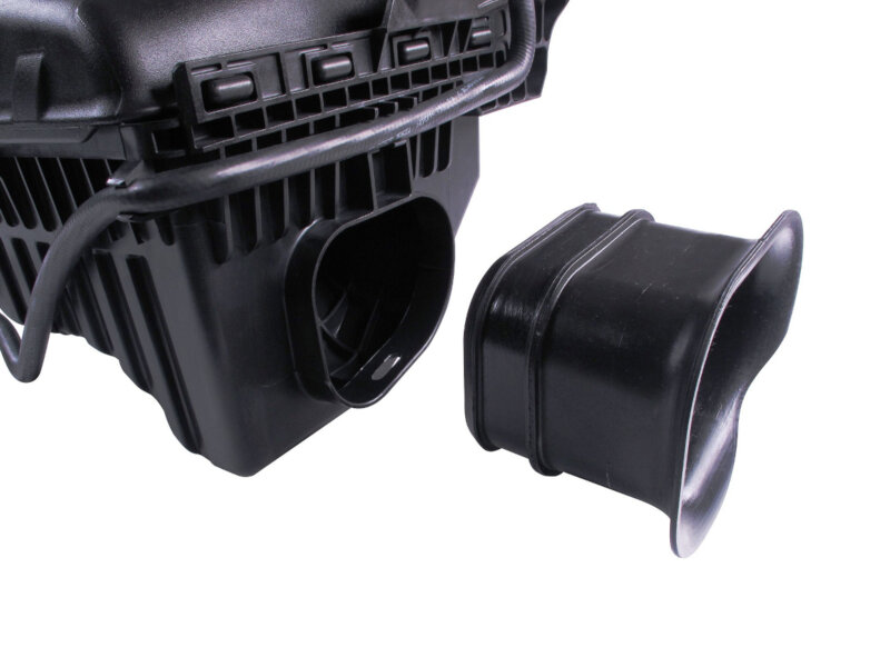 f150 air intake filter cold ecoboost raptor kit 2l cleanable cotton 5l system ford dry v8 submit stage3motorsports sb