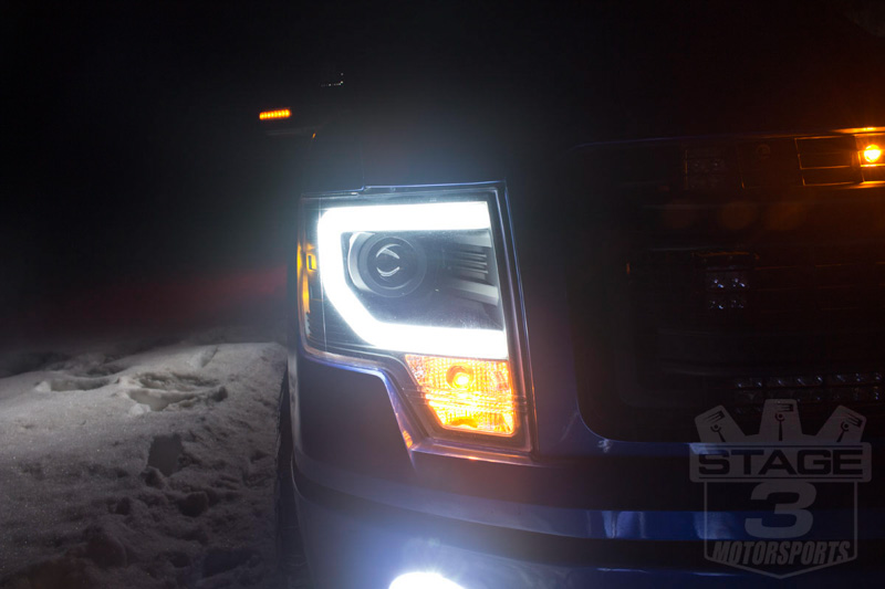 F150 Led Headlights - New Car Reviews 2019-2020 by