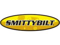SmittyBilt Off-Road Parts
