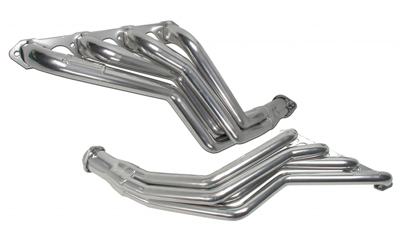 1994-1995 Mustang 5.0L BBK Long Tube Headers