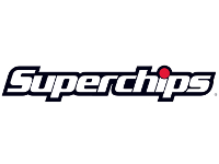 Superchips Performance Tuners