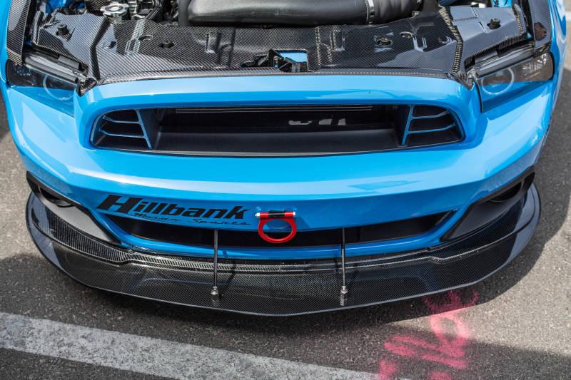 Home > 2011-2014 Mustang 5.0L GT Parts > Exterior & Body > Exterior ...