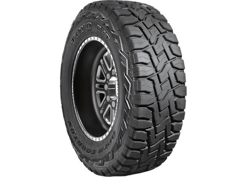 Nitto Dura Grappler >> ProComp A/T Sport All Terrain LT275/60R20 Tire PCT42756020