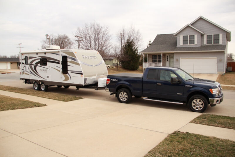 towing capacity for 2015 f 150 autos post. Black Bedroom Furniture Sets. Home Design Ideas