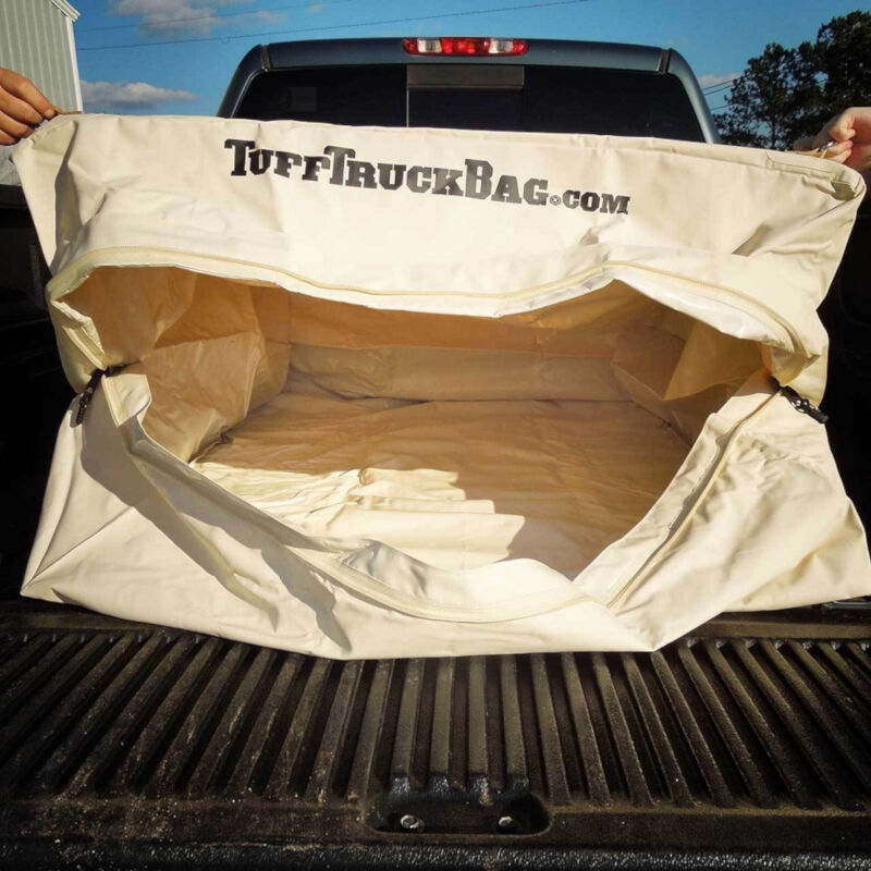 Load Lugger Truck Bed Bag