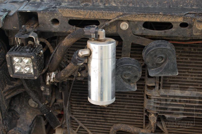 ford ecoboost f150 pcv valve