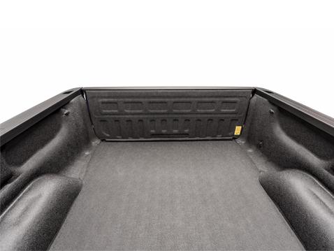 2015 2018 f150 bed bedrug bedtred ultra bed liner utq15sck. Black Bedroom Furniture Sets. Home Design Ideas