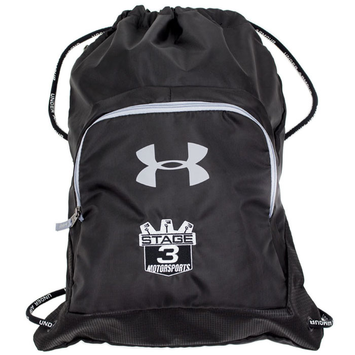 303580202572 under armour basketball backpack cheap   OFF39% The Largest Catalog ...