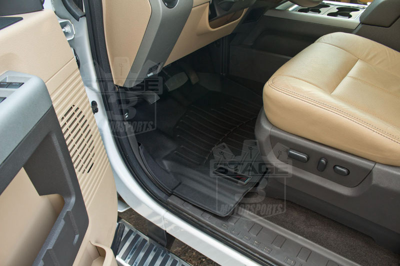 2006 Ford F 150 Floor Mats Ebay Autos Post