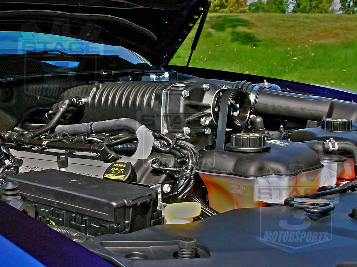 engine performance parts fresno ca  engine  free engine
