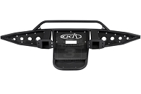 2009-2014 F150 ADD Stealth Paneled Front Off-Road Bumper (with Winch)