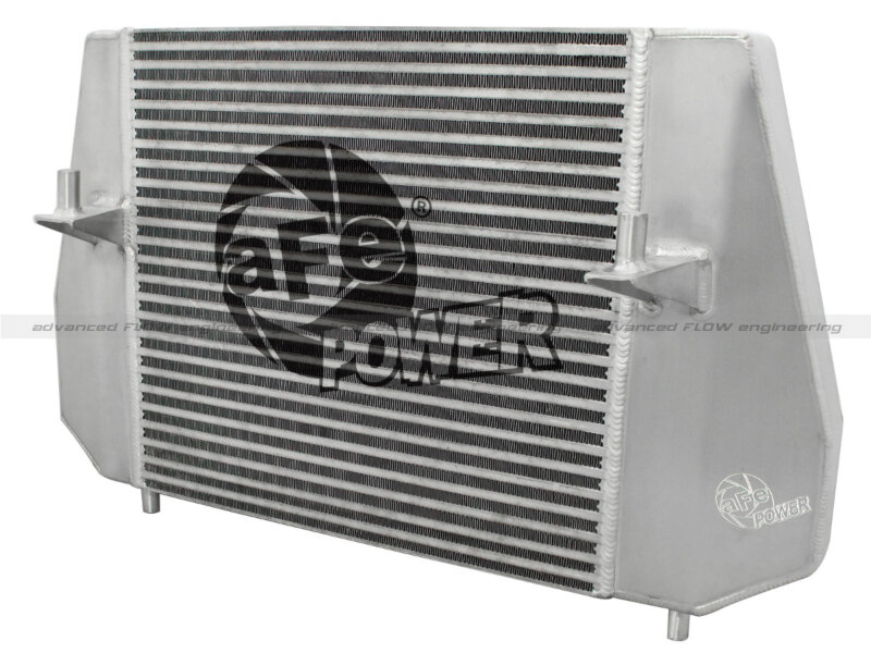 2011 2012 f150 ecoboost afe bladerunner intercooler 46 20121 1. Black Bedroom Furniture Sets. Home Design Ideas