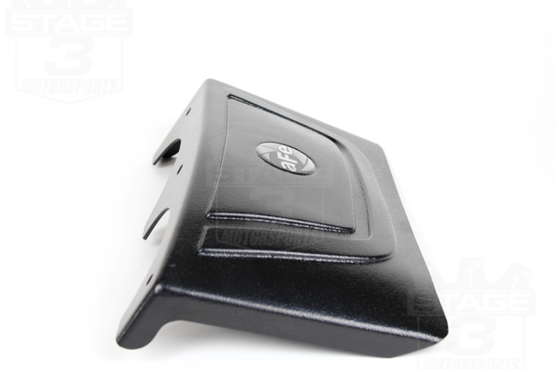 2013 Ford 6 2 Chip Html Autos Weblog