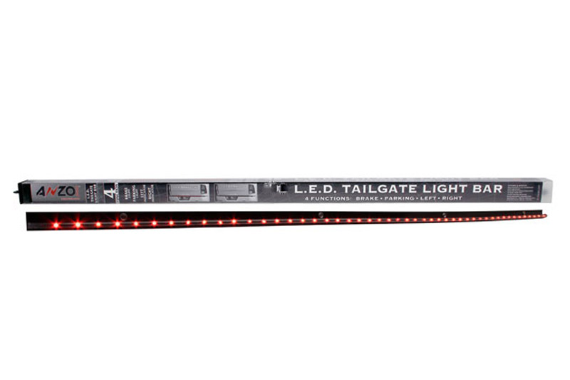 anzo_531044 anzo 60 inch 4 function led tailgate light bar 531045 recon tailgate light bar wiring diagram at panicattacktreatment.co
