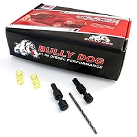 1999-2003 F250 & F350 7.3L Bully Dog Shift Kit