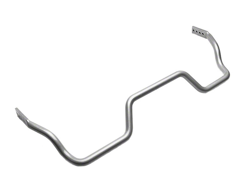 2005-2014 V6/GT/GT500 Whiteline Adjustable Rear Sway Bar